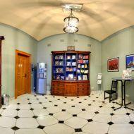 Eingang_Museum