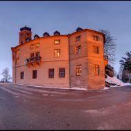 Schloss_Callenberg